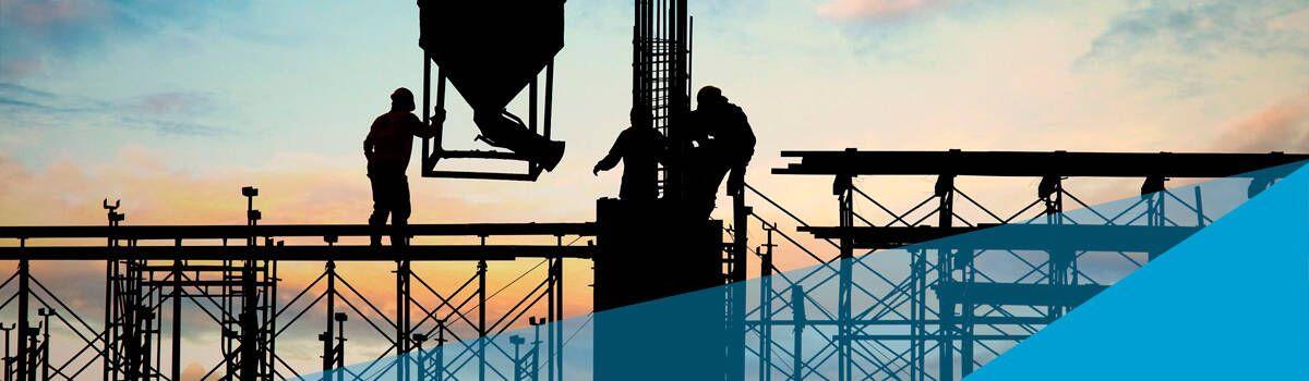 Software ERP para el Sector Construcción
